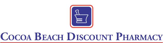 Cocoa Beach Discount Pharmacy